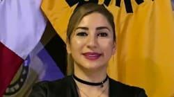 Secuestradores liberan a diputada electa del PRD, Azucena