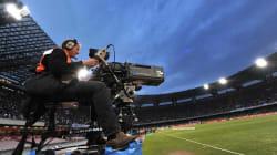 Diritti tv, la Lega Serie A li affida a Mediapro. Sky insorge: