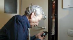 Un disegno di legge per proteggere gli anziani dalle