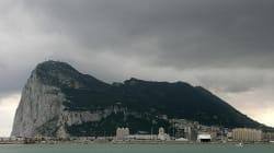 ¿Qué pasa con Gibraltar? Esto es lo que dice el borrador del acuerdo sobre el