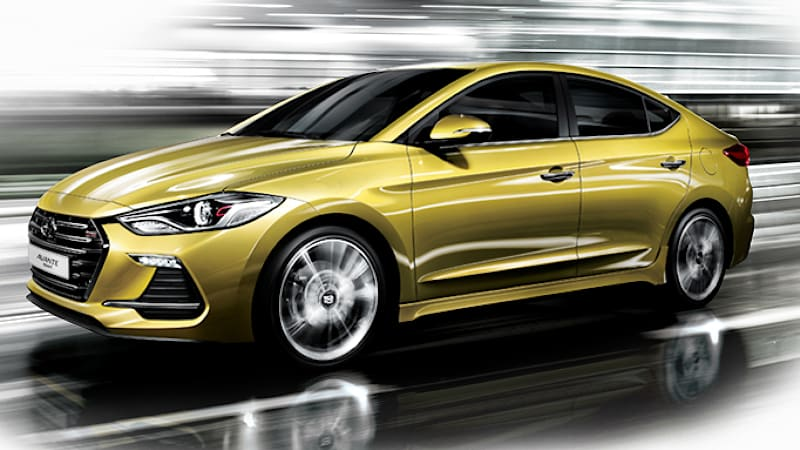 sport new in usa hyundai elantra gallery the red