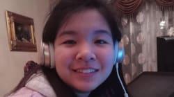 Une adolescente de 13 ans portée disparue, puis