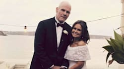 Lisa Wilkinson Celebrates 25th Wedding Anniversary By Saying 'I