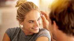 Compliments Are Good For Your Health, But Not If They're