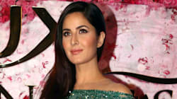 Have Been Cheated On In A Relationship, Admits Katrina Kaif On 'Koffee With