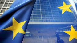 Unione Europea, è il momento della cooperazione rafforzata. Chi oggi frena, domani si