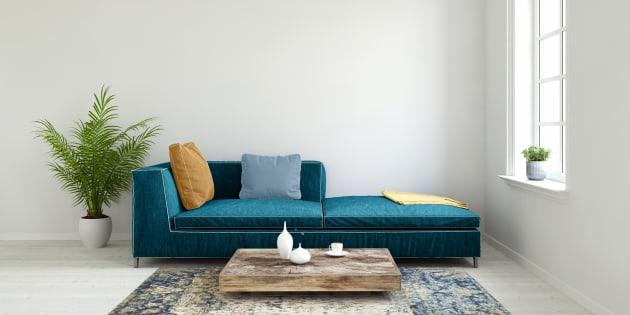 5 raisons pour lesquelles ma famille et moi n'adopterons jamais un mode de vie minimaliste.