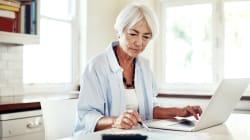 Alla fine ci rimetteranno i pensionati d'anzianità, gli stessi per cui la Lega fece cadere il primo