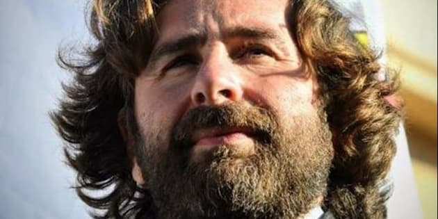 """Capogruppo M5S di Palermo critica Di Maio e viene sostituito: """"Io epurato"""""""
