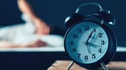 Les couche-tard risquent de mourir plus jeune (et ça pourrait être à cause du