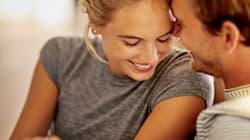 BLOGUE Mon mari a d'autres amoureuses que moi et j'ai d'autres amoureux que