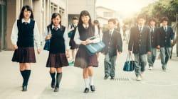 公立中学の制服代を1人で分析。北海道の図書館司書の執念が胸を打つ... #制服高いよね