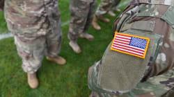 Trump promet d'envoyer 2 000 à 4 000 militaires à la