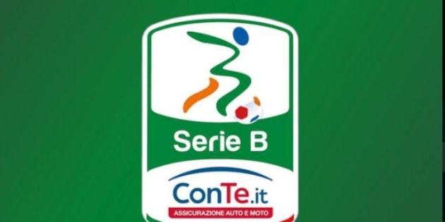 Lega B: Paparesta, ritiro candidatura