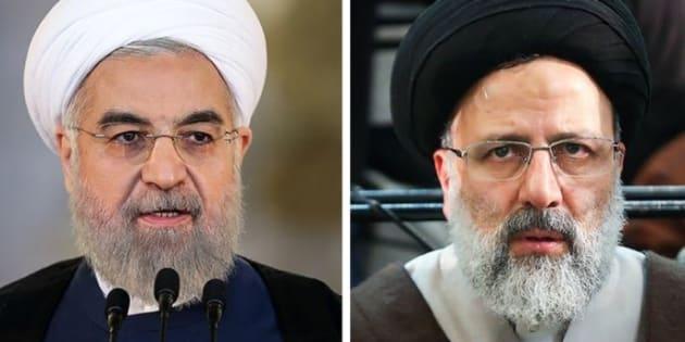 Elezioni presidenziali in Iran – DI Francesco Guastamacchia