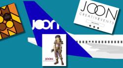 Comment Air France va se débrouiller avec la marque