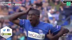 Pogba et Dembelé victimes de cris de singe: ces footballeurs qui ont réagi sur le