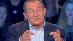 Jean-Pierre Pernaut ne regrette pas sa phrase sur les SDF et les migrants au JT de