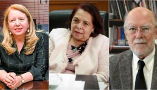 Preocupa a ONGs cercanía con AMLO de candidatos a ministro de
