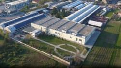 Azienda padovana cerca 70 dipendenti da assumere con contratto indeterminato da 1590 euro al mese ma non li
