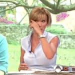 La entrevista que ha hecho llorar a Susanna Griso en pleno directo en 'Espejo