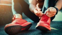 5 consigli per scegliere il fitness tracker giusto per te in offerta su