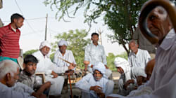 UP Khap Panchayat Prohibits Drinking At Public Places, Loud Music At