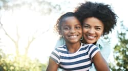 5 Ways To Connect With Your Daughter This