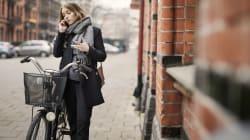 BLOGUE Des pays se mobilisent pour encourager la marche et le vélo, où en est le