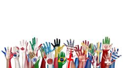 人権の日。「差別に対する代償」と「包摂に対するご褒美」としての人権