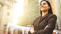 Los 10 mejores momentos del primer día del Women's Forum