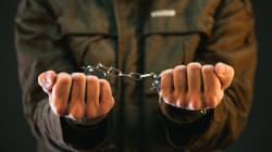 Procuradurías de Justicia, principales violadoras de derechos humanos