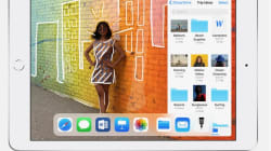 新iPad(2018)国内価格は3万7800円〜、最短で3月30日に配達