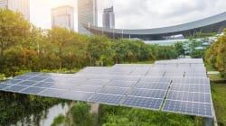 BLOG - La pleine application de la politique environnementale créerait 400.000 emplois d'ici