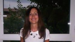 Insegnante muore a 36 anni per complicanze dovute all'anoressia. Pesava meno di 30