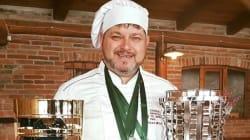 Il campione del mondo della 'Pizza classica 2018' è di Verona. Veneta anche la migliore pizza in