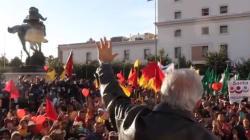 Para López Obrador, Javier Corral y el 'Bronco' le salen a deber a sus
