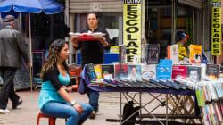 Latinoamérica: El mercado laboral y la inclusión de la mujer, claves para el