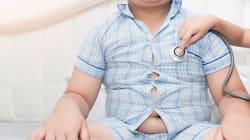 Les produits ménagers entraîneraient l'obésité chez les