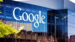 L'ingénieur de Google renvoyé pour sexisme se retourne contre son