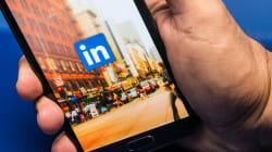 LinkedIn deveria ser LinkedOut: As irritações de um gringo com a rede