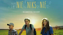 'Nul Is Nie Niks Nie' -- But It's Neither Here Nor