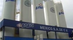 Cierra Lala en Tamaulipas, la inseguridad no