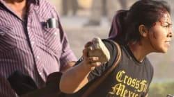 La guerra del agua en Mexicali: ciudadanos se enfrentan al gobierno por la instalación de una