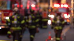 Un enfant de trois ans mort dans un incendie à