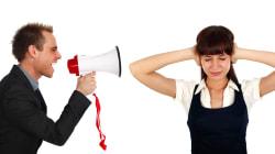Claves para prevenir el acoso en el trabajo, según las