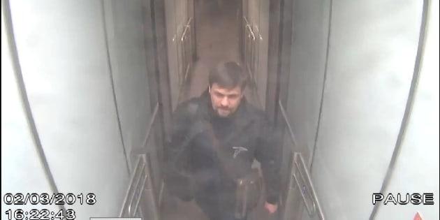 Moscou rejette les informations identifiant un suspect — Affaire Skripal