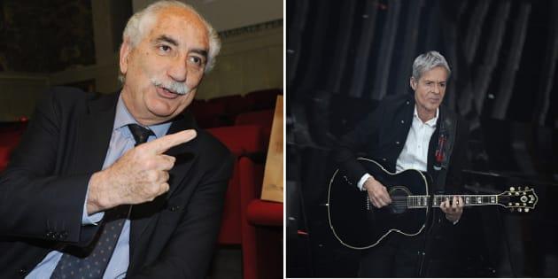 Spataro Baglioni