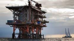 Petrolio, d'ora in poi nuove trivellazioni entro le 12