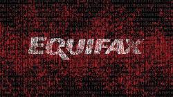 1億4300万人の顧客情報を流出させた信用情報機関Equifax、サンフランシスコ市から提訴される